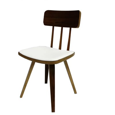 Lacluta Side Chair