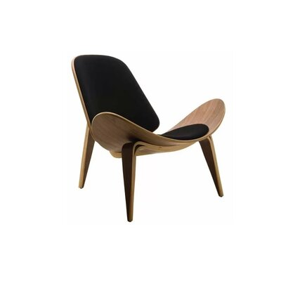 Westerfield Lounge Chair