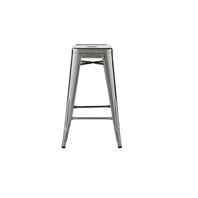 Benites 30 Bar Stool