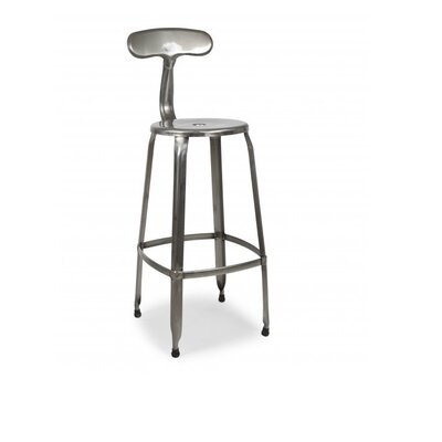 Behan Bar Stool