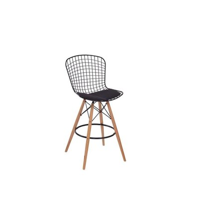 Farina 27 Bar Stool