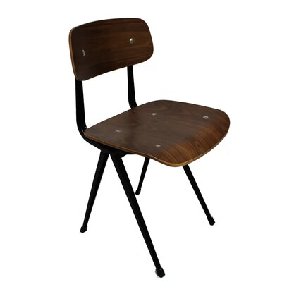 Sturgill Solid Wood Dining Chair