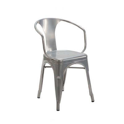 Ricci Dining Chair