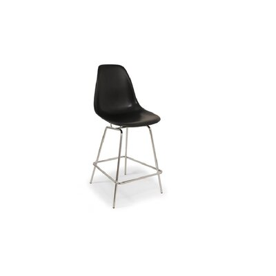 Poitras Bar Stool