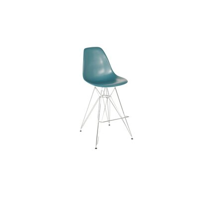 Pokorny Bar Stool
