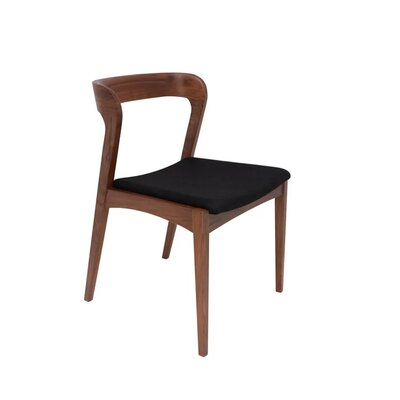Lachapelle Upholstered Dining Chair