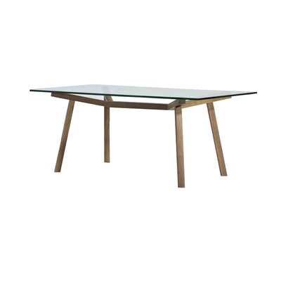 Lach Dining Table