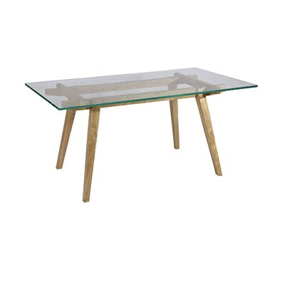 Lacasse Dining Table
