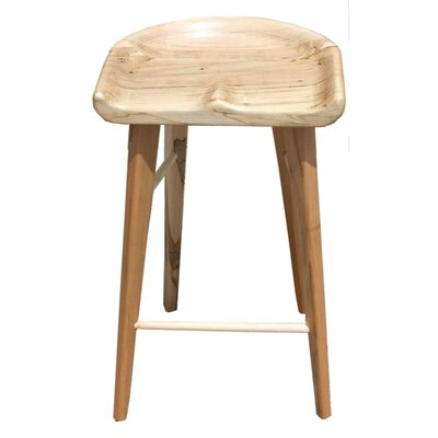 Canterbury 28 Bar Stool