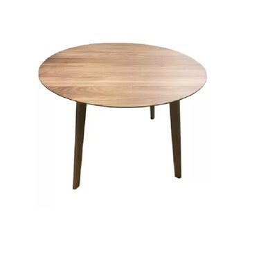 Lachance Dining Table