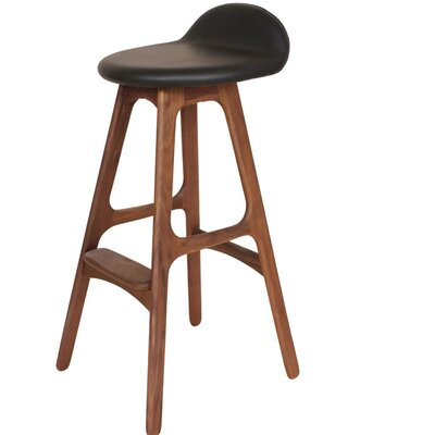Westhoff 30 Bar Stool