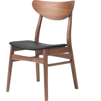 Westerman Upholstered Dining Chair