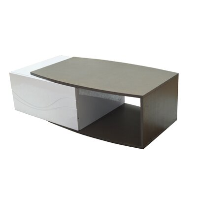 Dengler Coffee Table