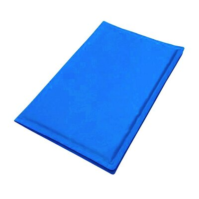 Jorgenson Pet Cooling Mat