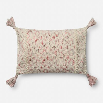 Wool Pillow Type: Pillow Cover, Fill Material: No Fill