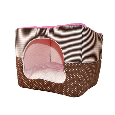 Jonson Soft Pet Dome