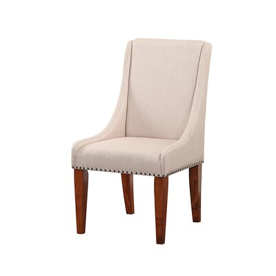 Barwyn Upholstered Dining Chair