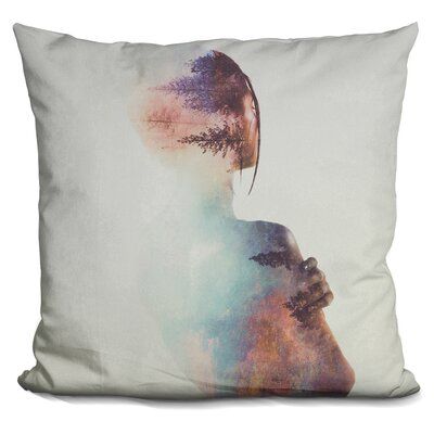 Pendley Throw Pillow