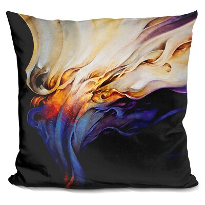 Pellerin Evoke Throw Pillow