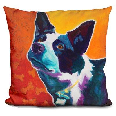 Piper Throw Pillow