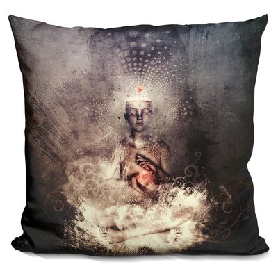 Forever Can Be Throw Pillow