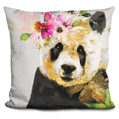 Kapteyn Throw Pillow
