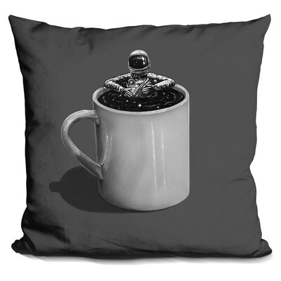 Have A Break Throw Pillow