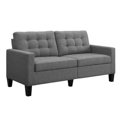 Pictor Sofa