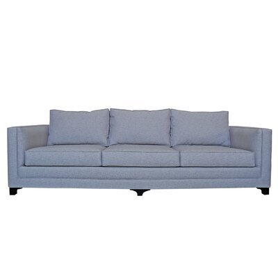 Millan Standard Sofa