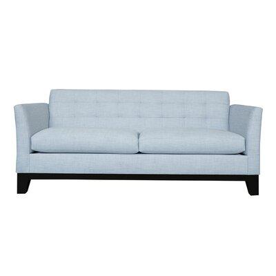 Hassen Standard Sofa