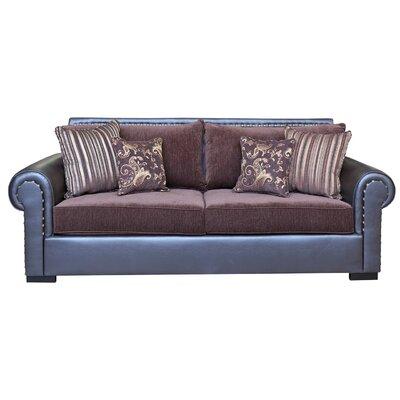 Esmeyer Standard Sofa