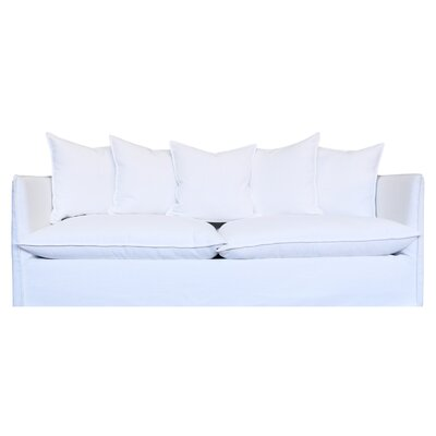 Forestdale Sofa