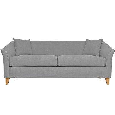 Hassett Standard Sofa
