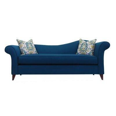 Norene Standard Sofa