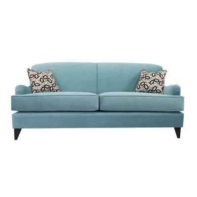 Hasson Standard Sofa