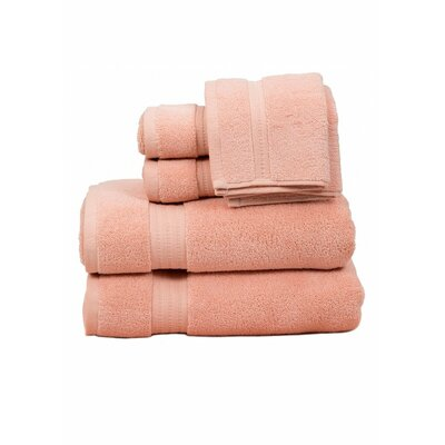 Morton 12 Piece Towel Set