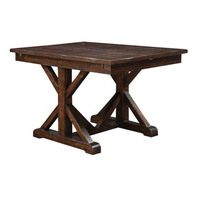 Tesch Dining Table