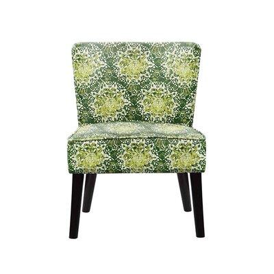 Trisler Slipper Chair