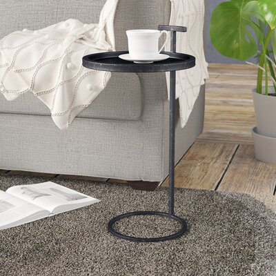 Dawson Camden End Table