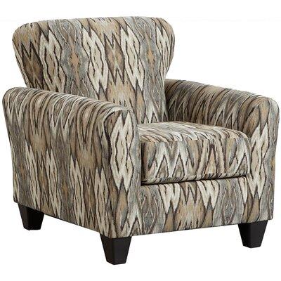 Weeden Armchair
