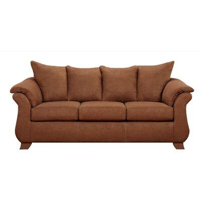 Denys Sleeper Sofa