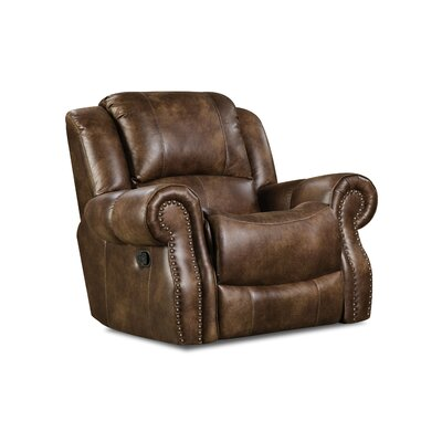 Phares Recliners Reclining Type: Manual
