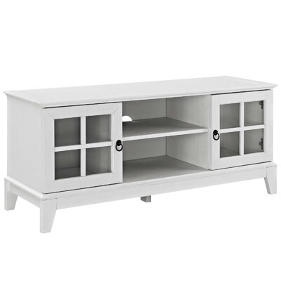 Fraher 47 TV Stand