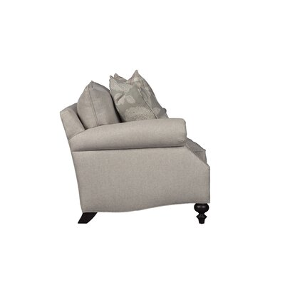 Costilla Loveseat