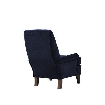 Costin Armchair