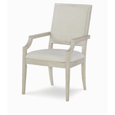 Cinema Upholstered Dining Chair (Set of 2) Leg Color: Silver Screen