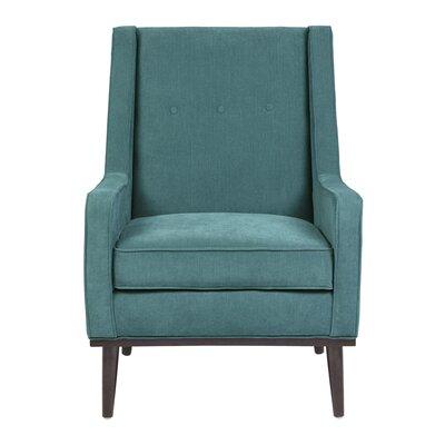 Ally Accent Armchair Chair