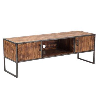 Landwehr Reclaimed Wood 42 TV Stand