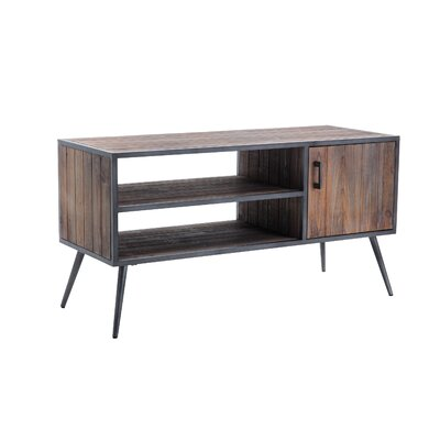 Lanford Plywood 48 TV Stand