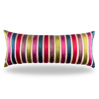 Las Ventanas French Jewels Pillow Cover